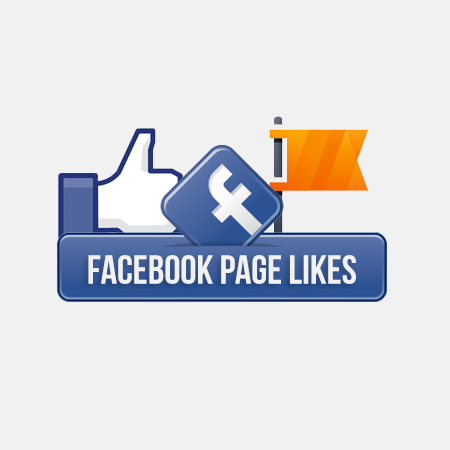 Should you buy Facebook Page likes?