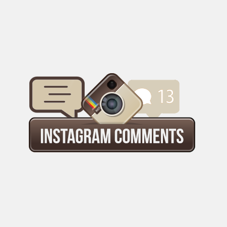Image result for buy instagram comments