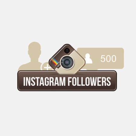 Is it worth it to buy Instagram followers?