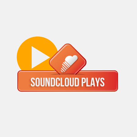 Is it worth buying Soundcloud plays?