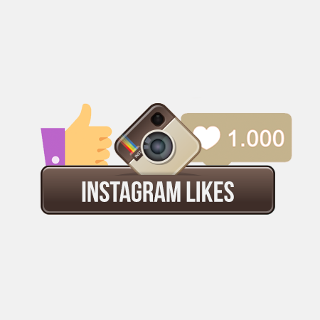 Is buying Instagram likes illegal?