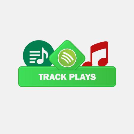 Track Plays