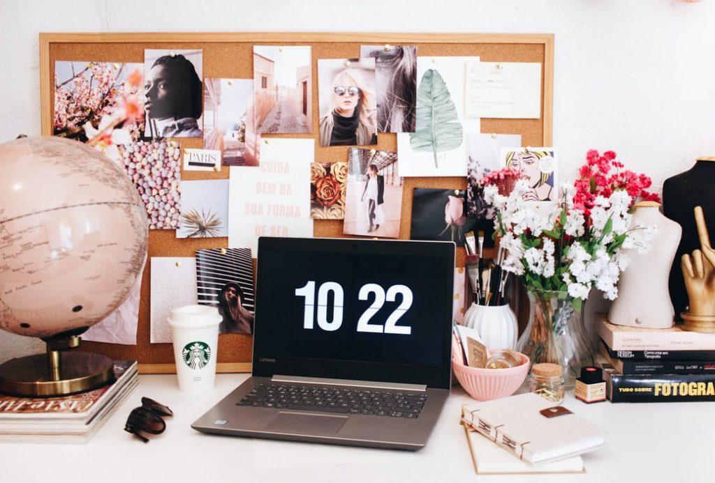 Bloggers & Vloggers