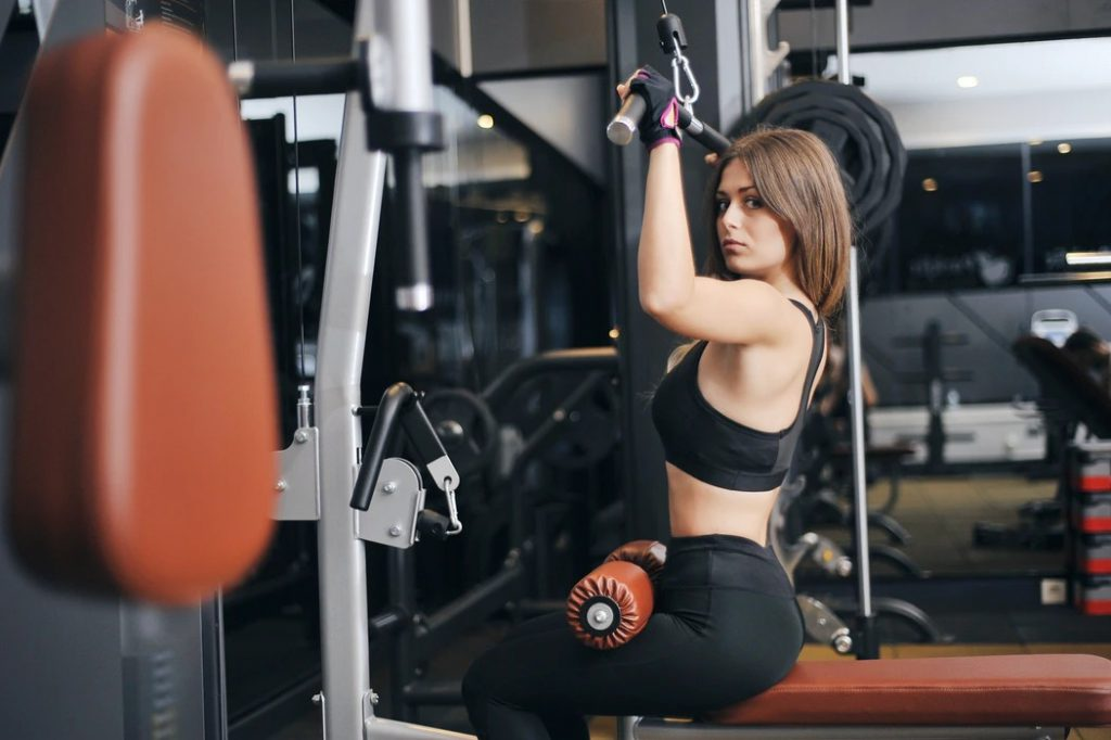 Fitness Addicts